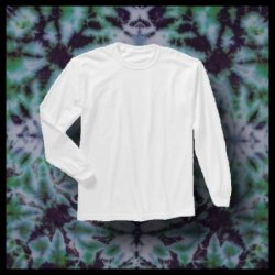 Adult Long Sleeve